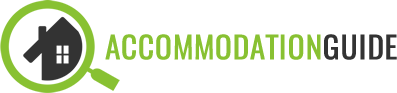 Accommodation Guide Logo