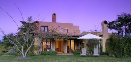 Casabelle Country Guest - Accommodation Guide