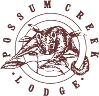Possum Creek Lodge - Accommodation Guide