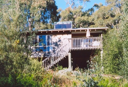 Canobolas Mountain Cabins - Accommodation Guide