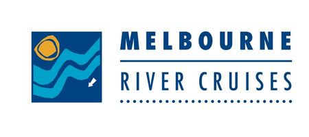 Melbourne River Cruises - Accommodation Guide