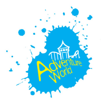Adventure World - Accommodation Guide