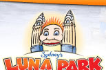 Luna Park Sydney - Accommodation Guide