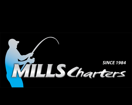 Mills Charters Fishing and Whale Watch Cruises - Accommodation Guide