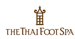 The Thai Foot Spa - Accommodation Guide