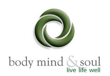 Body Mind  Soul - Accommodation Guide