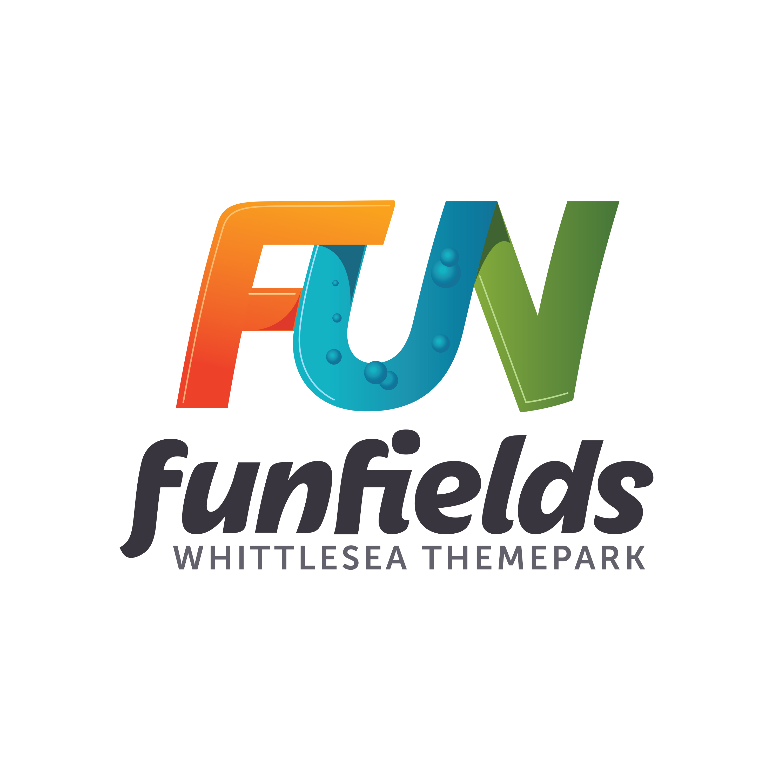 Funfields - Accommodation Guide