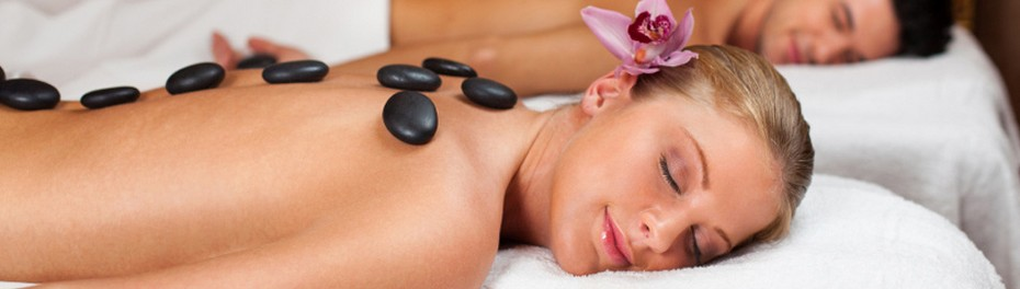 Essence Spa and Beauty - Accommodation Guide