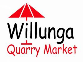 Willunga Quarry Market - Accommodation Guide