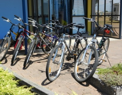 George Town to Low Head Walking and Cycling Trail - Accommodation Guide