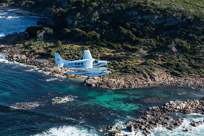 Margaret River 3 Day Retreat by Seaplane - Accommodation Guide