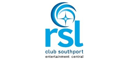 RSL Club Southport - Accommodation Guide