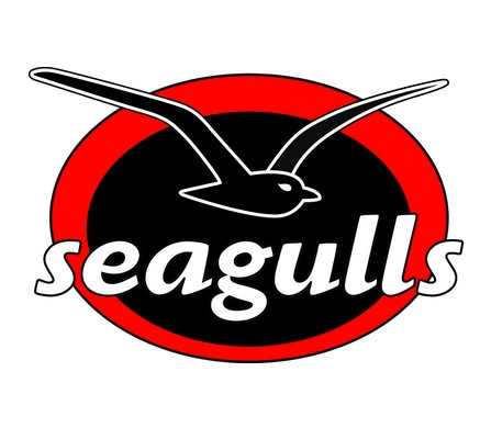Seagulls Club - Accommodation Guide