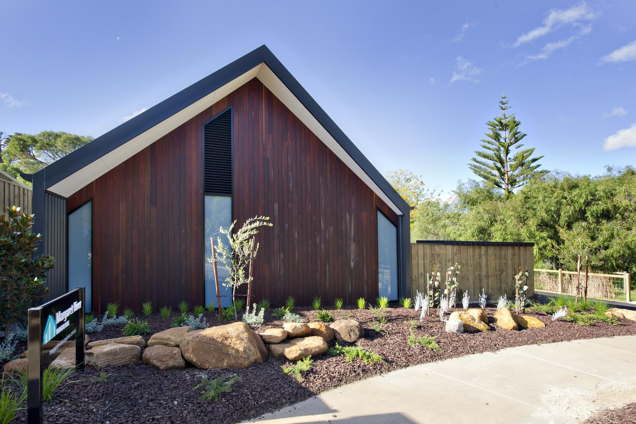 Margaret River Bungalows - Accommodation Guide