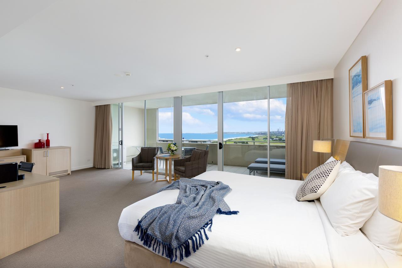 Sage Hotel Wollongong - Accommodation Guide