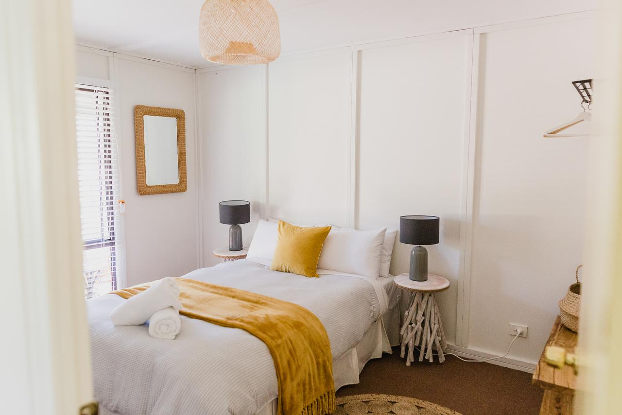 Margaret River Holiday Cottages - Accommodation Guide