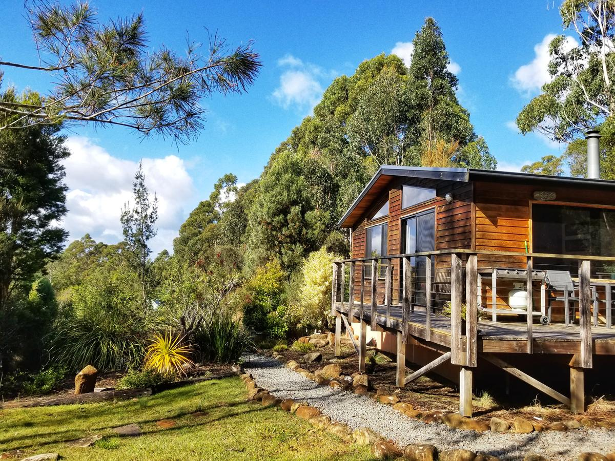 Southern Forest Accommodation - Accommodation Guide